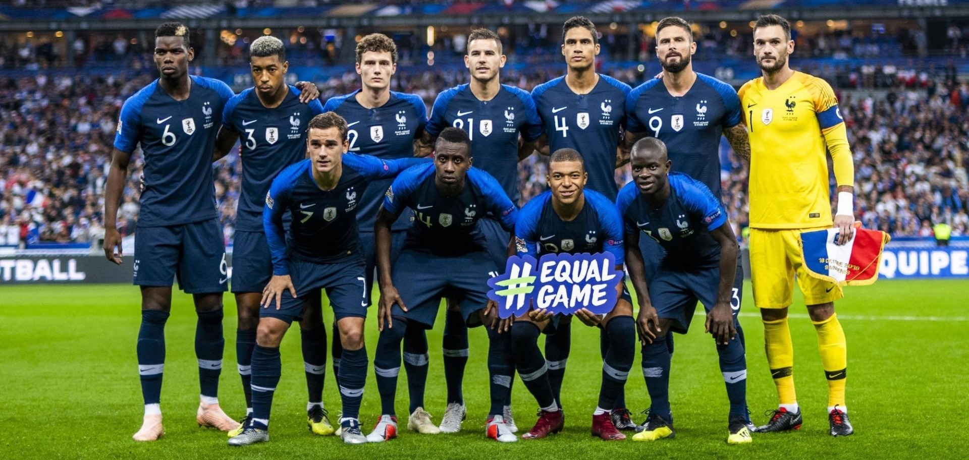 Billet France Barragiste EURO 2020 avec voyage à Budapest