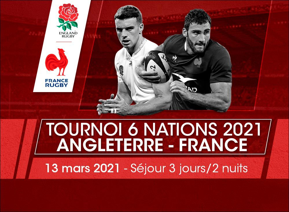Calendrier Tournoi 6 Nations 2021 Pdf